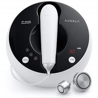 Avorla High-Frequency Skin Tightening Machine