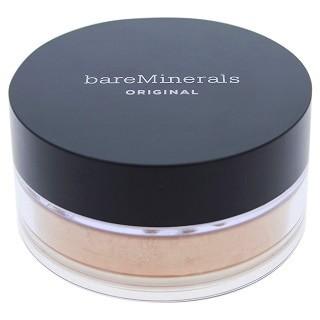 BareMinerals Original Foundation