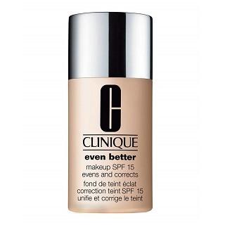 Clinique Even Better Makeup Broad Spectrum