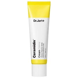 Dr. JartCeramidin Cream