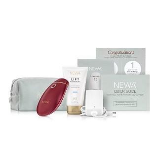 NEWA Anti-Aging Facial Treatment Skin Tightening