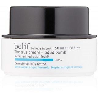 Belif the True Cream Aqua Bomb Moisturizer