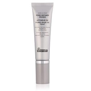 Dr. Brandt Skincare Pore Refiner Primer
