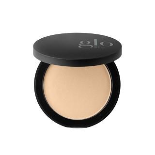 Glo Skin Beauty Pressed Powder Foundation