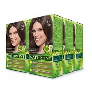 Naturtint Ammonia Free Permanent Hair Color