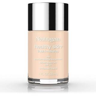 Neutrogena Healthy Skin Liquid Makeup Foundation