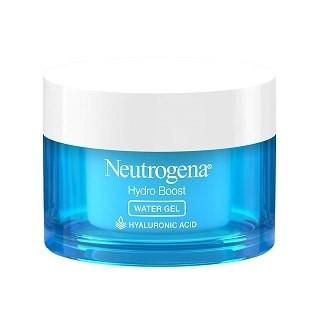 Neutrogena Hydro Boost Daily Face Moisturizer