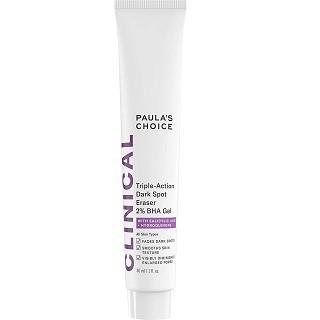 Paula's Choice Clinical Dark Spot Eraser