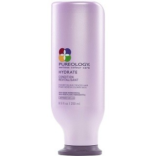 Pureology Hydrate Moisturizing Conditioner